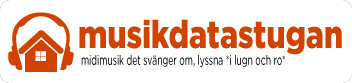 musikdatastugan logo2