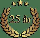 25 ar