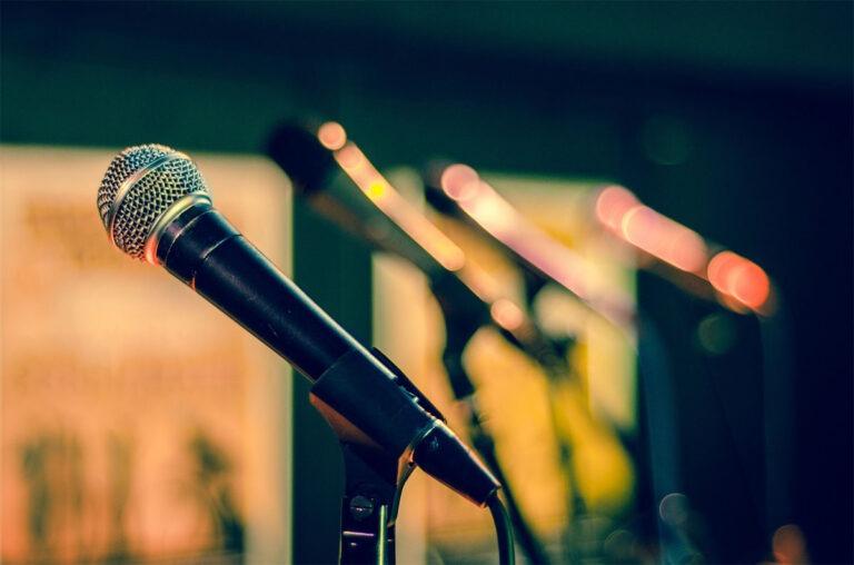 Läs mer om artikeln 5 nya låtar i MIDI och MP3 formatet