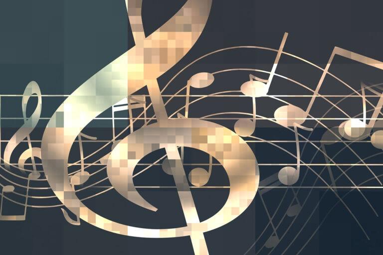 Läs mer om artikeln 20 Nya låtar i MP3 formatet upplagda